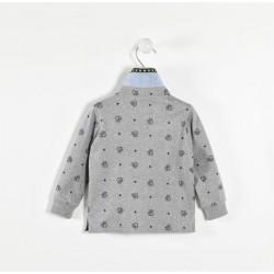 Sarabanda 0V126 Baby Polo