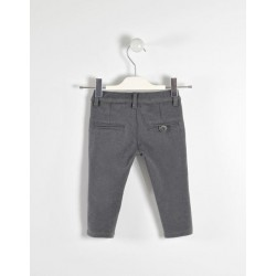 Sarabanda 0V153 Baby Pants