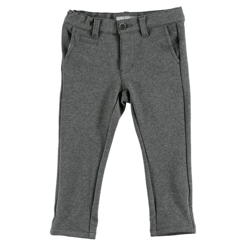 Sarabanda 0V153 Pantalone bambino