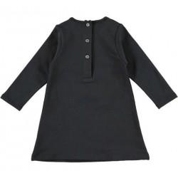 Sarabanda DV865 Girl's Dress