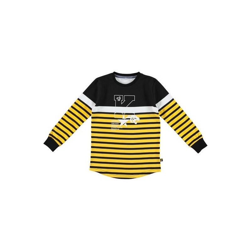 Sarabanda DV827 T-shirt boy