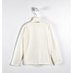 Sarabanda 0V459 Girl T-shirt