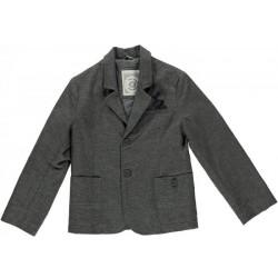 0H372 Jacket