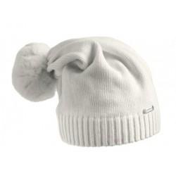 Sarabanda 0V023 Girl Hat