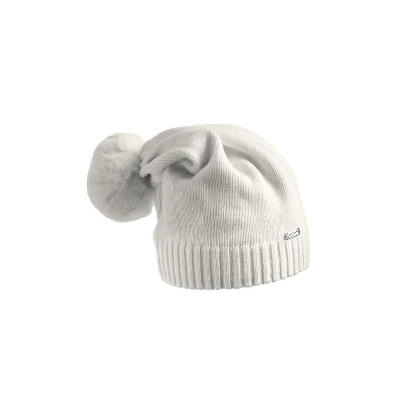 Sarabanda 0V023 Cappello bambina