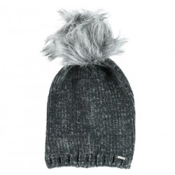 Sarabanda 0V082 Cappello ragazza