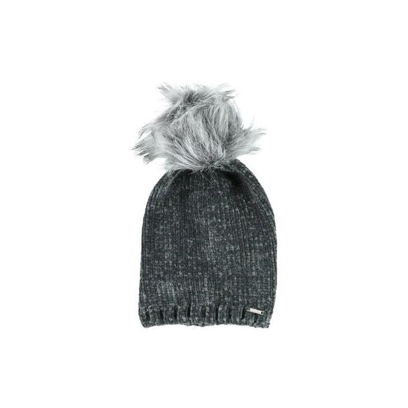 Sarabanda 0V082 Girl Hat