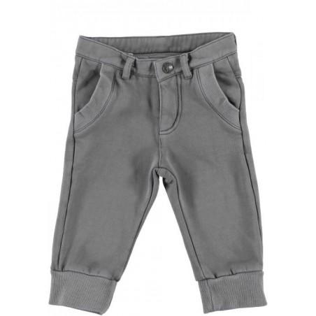 Sarabanda 0L349 Pantalone felpa ragazzo