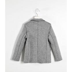 Sarabanda 0V360 Boy jacket