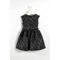 Sarabanda 0V412 Girl Dress