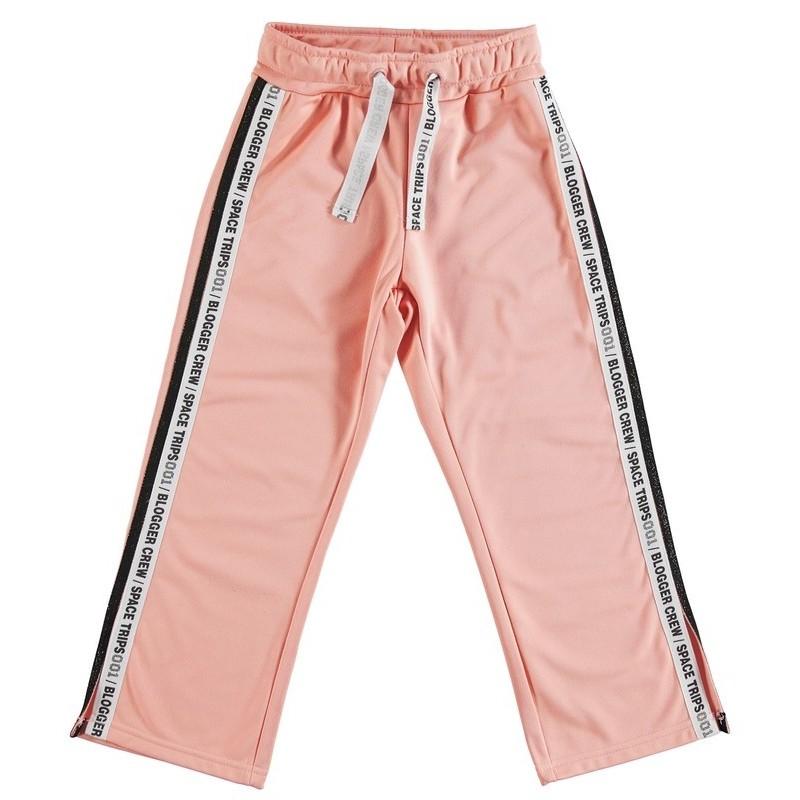 Sarabanda DV882 Pantalone ragazza