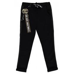 Sarabanda DV880 Girl Pants