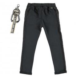 Sarabanda DV880 Pantalone ragazza