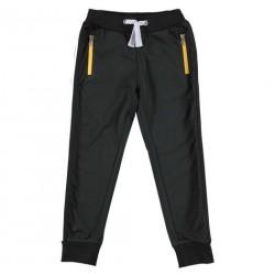 Sarabanda DV830 Pantalone ragazzo