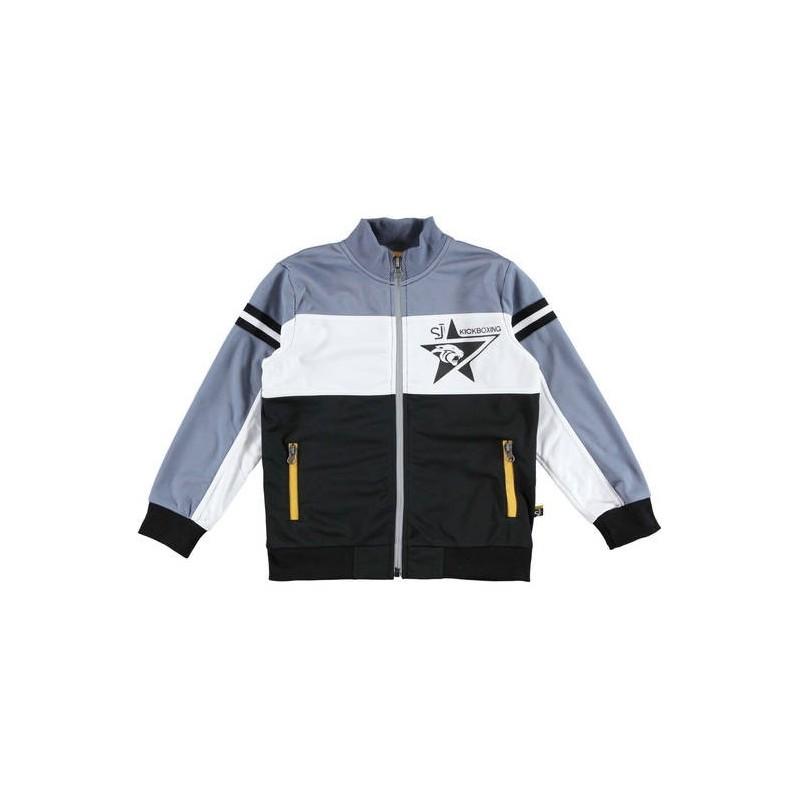 Sarabanda DV820 Boy Sweatshirt