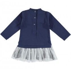 Sarabanda DV169 Girl's Dress