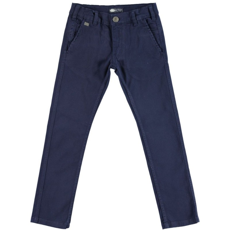 Sarabanda 0R363 Boy Pants