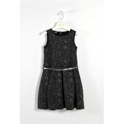 Sarabanda 0V421 Girl Dress