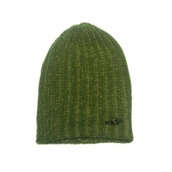 0L085 Cappello