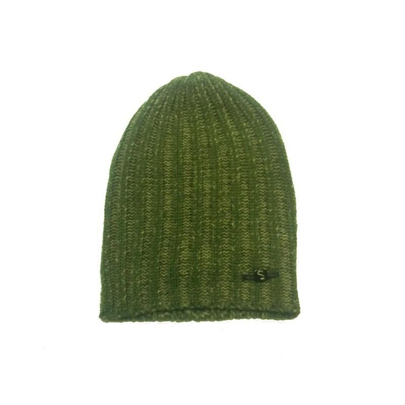 0L085 Hat