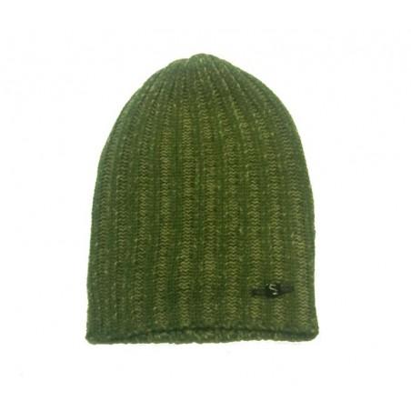 Sarabanda 0L085 Cappello ragazzo