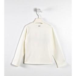 Sarabanda 0V454 T-shirt ragazza