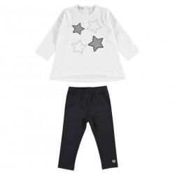 Sarabanda 1V745 Baby Suit