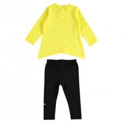 Sarabanda 1U776 Baby Suit