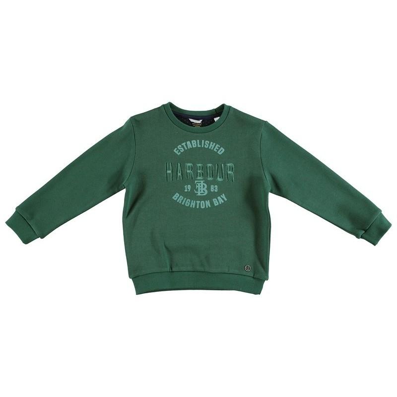 Sarabanda 0V320 Boy Sweatshirt