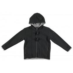 Sarabanda 0V331 Boy Sweatshirt