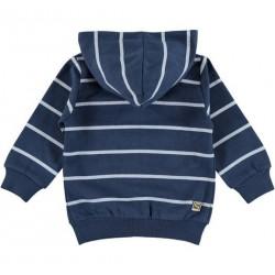 Sarabanda DV806 Baby Sweatshirt
