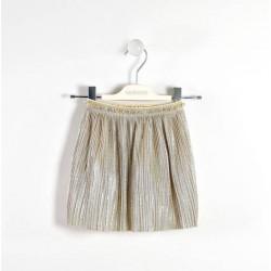 Sarabanda 0V246 Baby Skirt