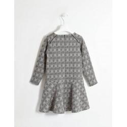 Sarabanda 0V422 Girl Dress