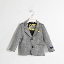Sarabanda 0V170 Baby Jacket