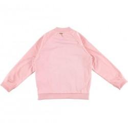 Sarabanda DV873 Girl sweatshirt