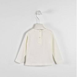 Sarabanda 0V202 T-shirt bambina