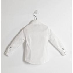 Sarabanda 0V110 Camicia bambino