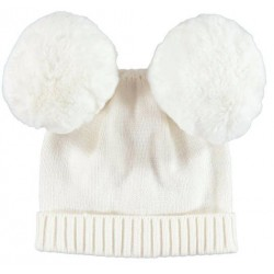 Minibanda 3V347 Newborn Hat