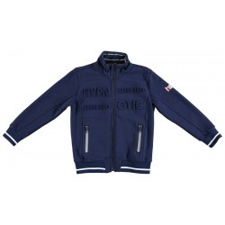 Sarabanda 0V326 Boy Sweatshirt