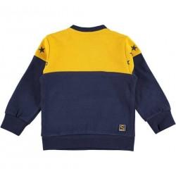 Sarabanda DV808 T-shirt bambino