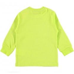 Sarabanda 1V711 T-shirt bambino