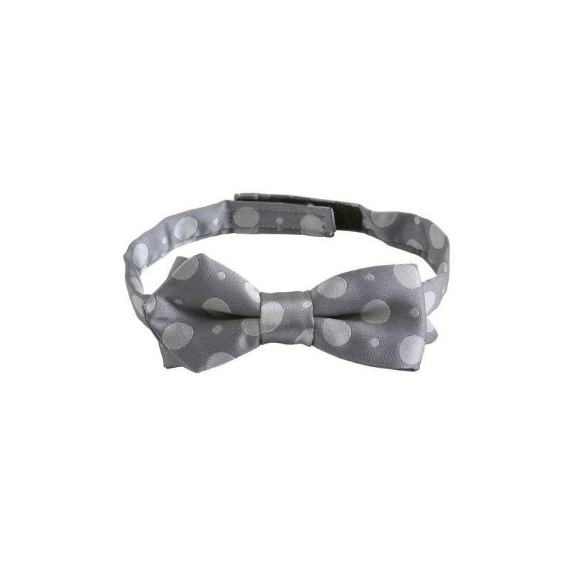 Sarabanda 0V005 Baby Bow tie