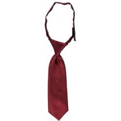 Sarabanda 0L005 Cravatta bambino
