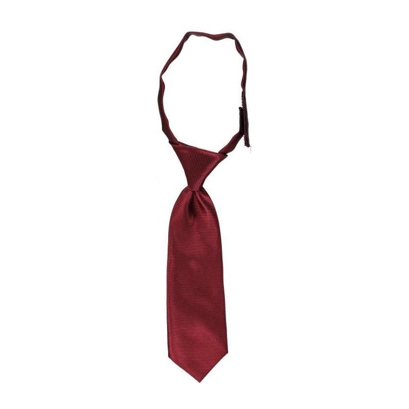 0L005 Cravatta