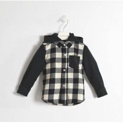 Sarabanda 0V114 Baby Shirt