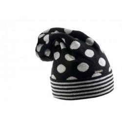 Sarabanda 0V084 Cappello ragazzo