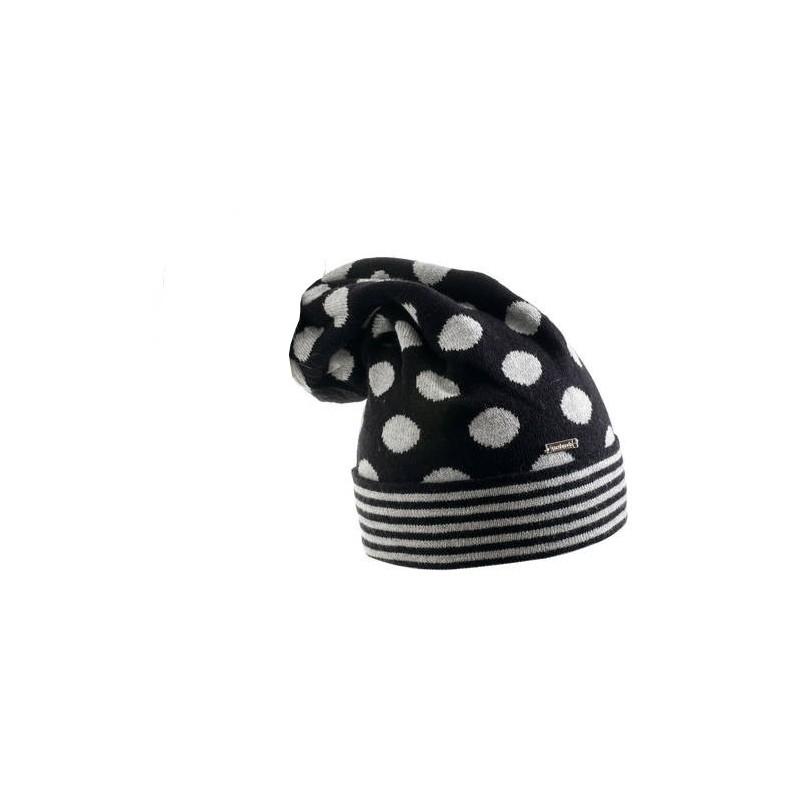 Sarabanda 0V084 Cappello ragazza