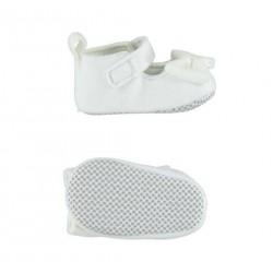 Minibanda 3V346 Newborn Shoes