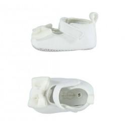 Minibanda 3V346 Scarpe neonata