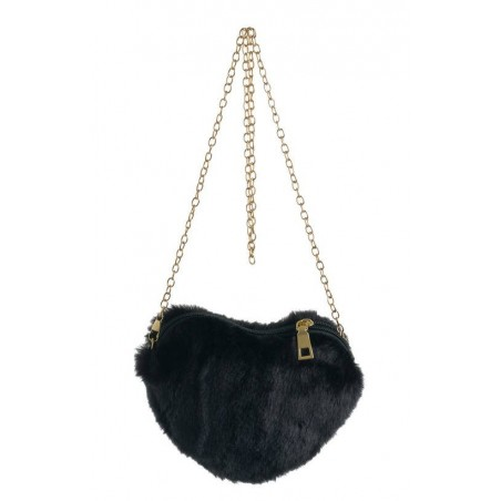 Sarabanda 0V094 Girl Bag